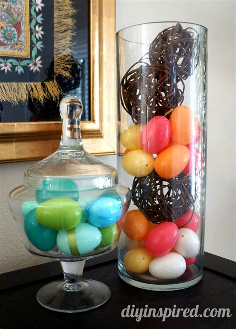 decorating inspiration easy easter egg decorating ideas diy inspired