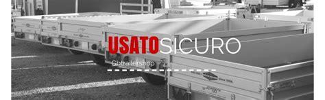 rimorchio porta auto usato trattori usato acquista su autoscout24 trucks