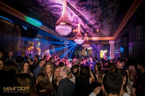 bedroom sofia sofia nightlife and clubs nightlife city guide