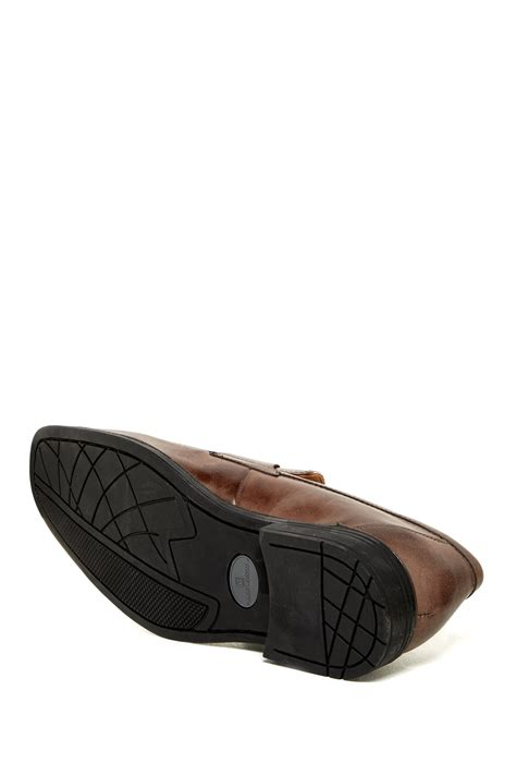 Chandler Nordstrom Rack by Sandro Moscoloni Chandler Loafer Nordstrom Rack