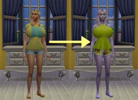 mod the sims the sims 3 patch downloader 120 best images about mods sims 4 on pinterest cas