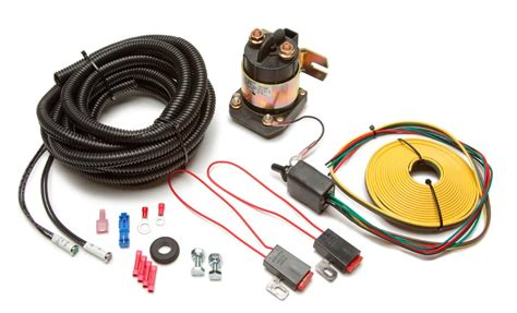 dual battery wiring kit painless dual battery kit wiring diagram painless free