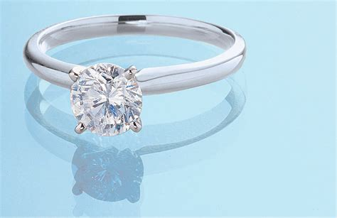 10 Tips For Ordering An Engagement Ring by Best Place For Wedding Rings Luxury Navokal