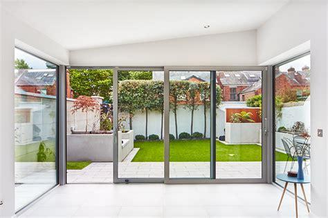 Patio Sliding Doors Southton Eastleigh Upvc Doors Sliding Glass Doors Uk