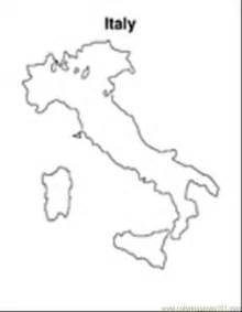 italy coloring pages search results for free italy coloring sheets calendar