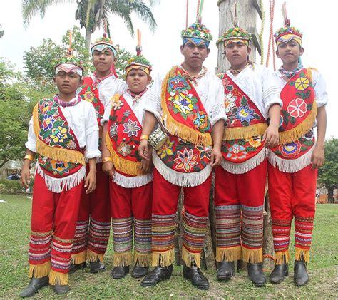 imagenes de niños indigenas el imer presente en la cumbre taj 205 n 2015 ni 241 os y j 243 venes