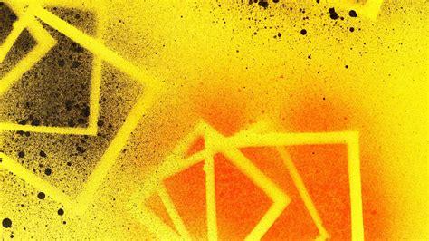 spray painting wallpaper spray paint wallpaper hd wallpaper