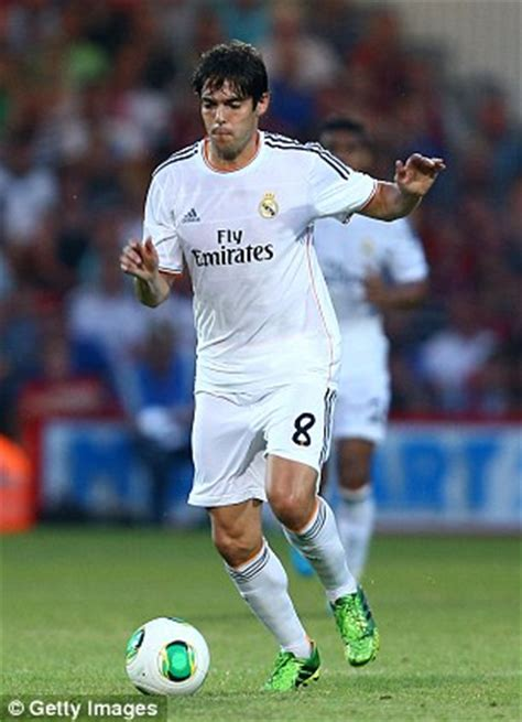 Kaka Import ac milan to completing deal to re sign kaka from