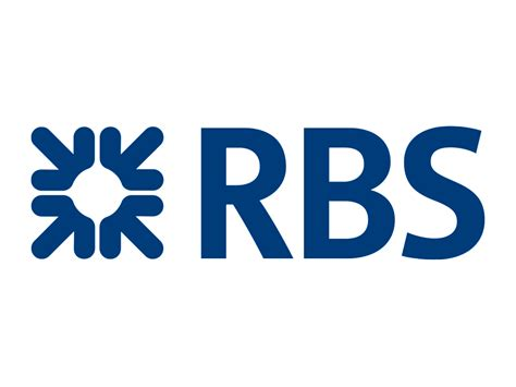 bank uk rbs logo logok