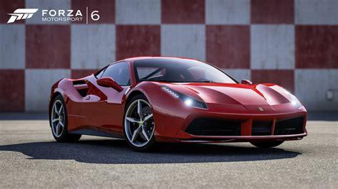 Forza 6 Vw Autos by Forza Motorsport Forza Motorsport 6 Meguiar S Car Pack