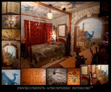 dragon bedroom decor best 25 medieval bedroom ideas on pinterest castle