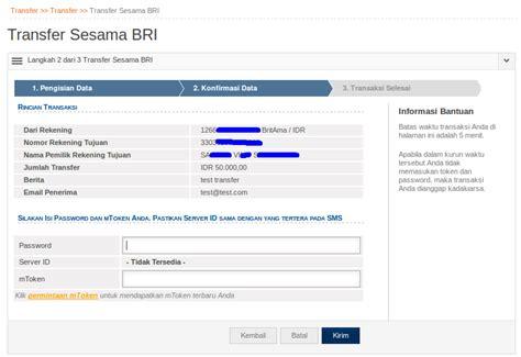 host youtmax yg masih aktif cara mengetahui suatu rekening masih aktif atau tidak