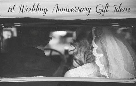 Alula Gift Cards Accepted - 1st wedding anniversary gift ideas for couple indian gift ftempo