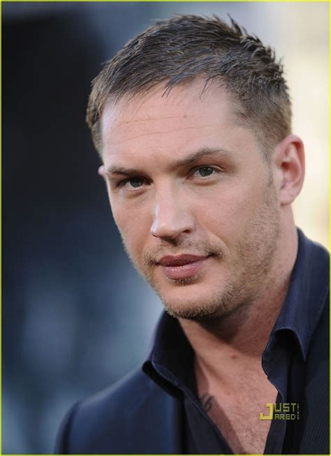 tom hardy tom hardy tom hardy photo 22814184 fanpop