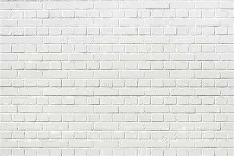 white brick wall free photo bricks wall white brick wall free image on