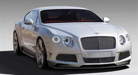 bentley coupe 2016 white 2016 bentley continental gt price specs release date