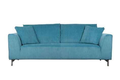 canape bleu canap 233 bleu les meilleurs mod 232 les pour habiller votre