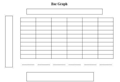 free printable data graphs lesson 2 statistics and probability