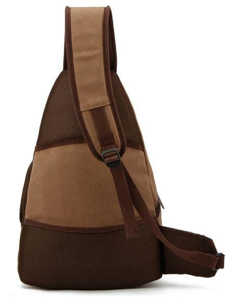 the shoulder backpacks the shoulder backpacks for school shoulder travel bag