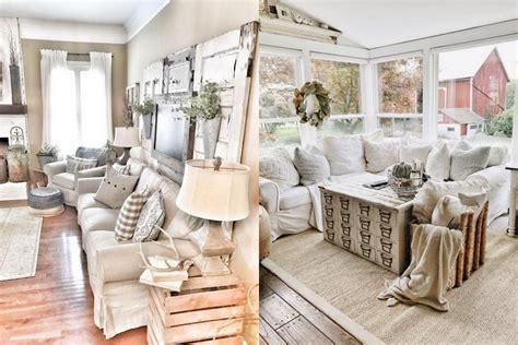 40 modern bedroom decor ideas 40 gorgeous farmhouse modern and rustic living room