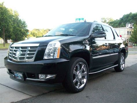 how make cars 2007 cadillac escalade electronic throttle control service manual how to time a 2007 cadillac escalade ext cam shaft sensor removal service