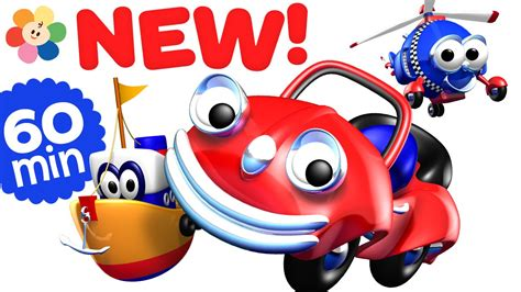 boat wash cartoon 3d car wash race car cartoons for children 3d boat