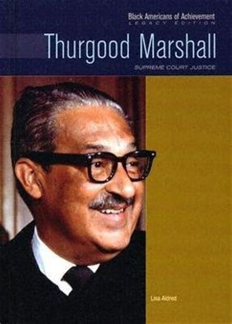 thurgood marshall biography in spanish thurgood marshall supreme court justice perma bound books