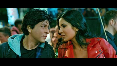 free download film london love story full jab tak hai jaan 2012 download free movie 720p bluray