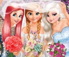 kz oyunlar winx oyunlar elsa oyunlar barbie oyunlar elsa ve arkadaşlarını giydir oyna