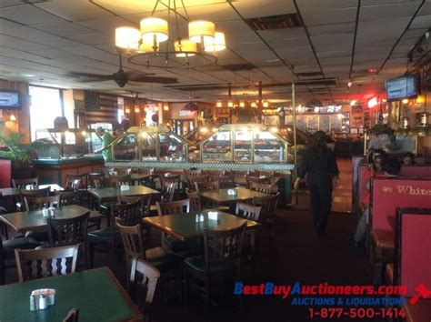 250 Seat Buffet Restaurant Bronx Ny Bestbuy Buffet In The Bronx