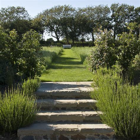 Garden Acres by Guernsey Garden Acres