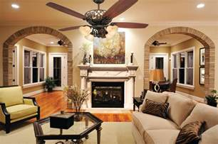 How To Do Interior Decoration At Home by Home Decor House Ideals