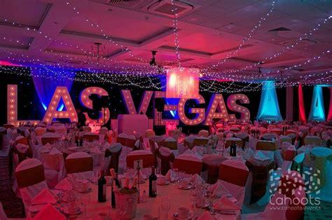 wedding decoration hire bristol cahoots event props hire bristol cardif london