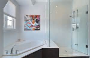 corner tub bathroom ideas how to choose the bathtub