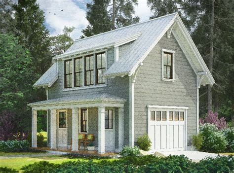 perfect little house the azalea perfect little house