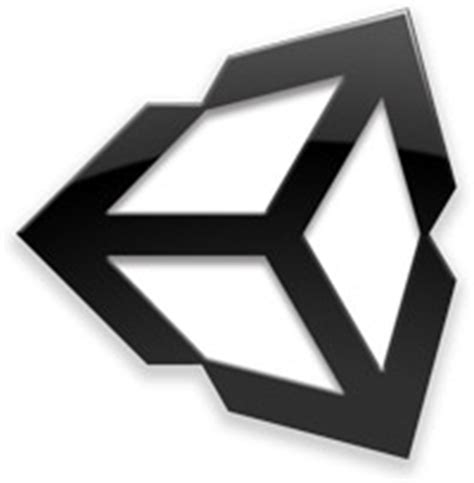github unity tutorial alex hollums