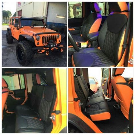 jeep wrangler custom interior 1000 ideas about jeep wrangler custom on jeep
