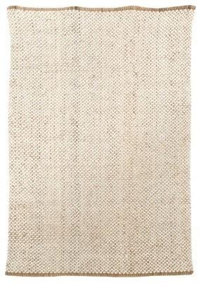 Target Home Rugs by Target Home Wool Jute Rug Traditional Rugs By Target