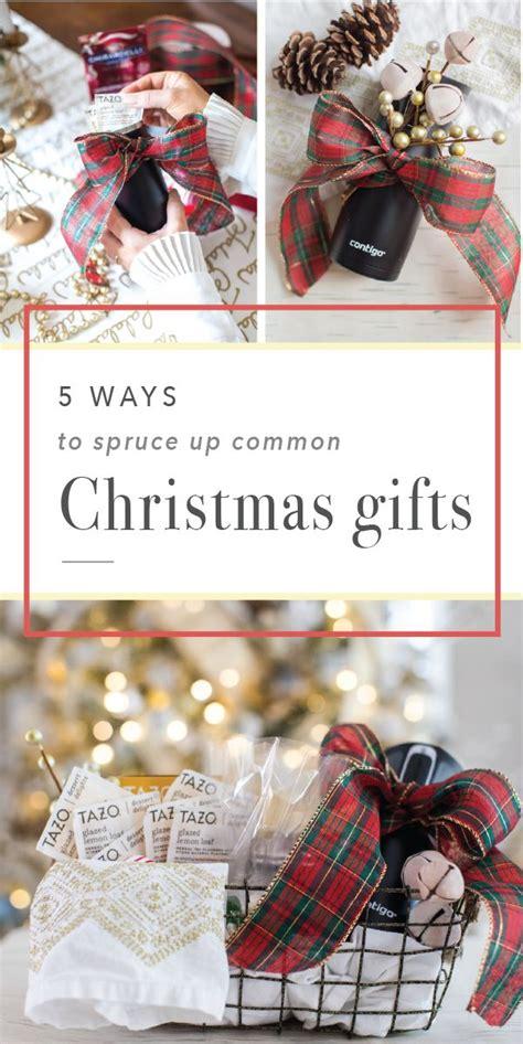 25 unique christmas shopping list ideas on pinterest