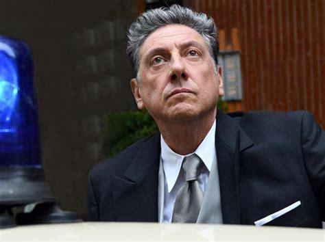 film disney sulla rai film tv rocco chinnici eroe solitario contro la mafia