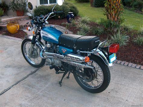 1973 honda motorcycle honda cl350 motorcycle ebay best 1973 honda cl 350 picture 1107774