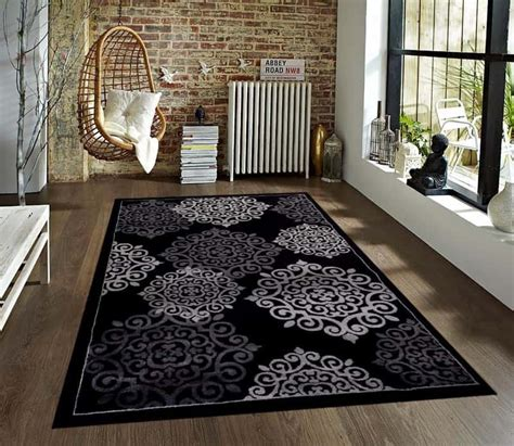 Rugs Ta Bay Area How To A Rug For Your Dining Room