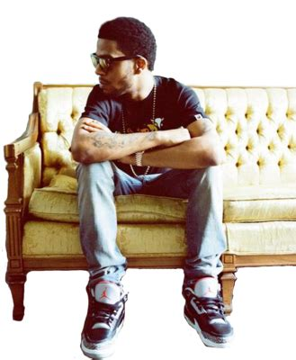 kid cudi ottoman couch psd detail kid cudi on couch official psds
