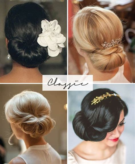how to 50s updo the 25 best 50s wedding hair ideas on pinterest 50s