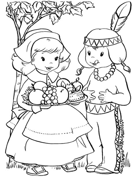free online thanksgiving coloring pages for adults thanksgiving coloring pages
