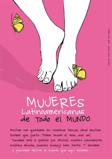 imagenes hermosas sobre el dia de la mujer 8 de marzo d 237 a internacional de la mujer im 225 genes con