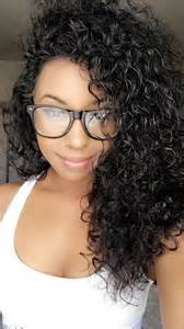 3a Hair Type by 25 Best Ideas About 3b Curly Hair On 3b Hair