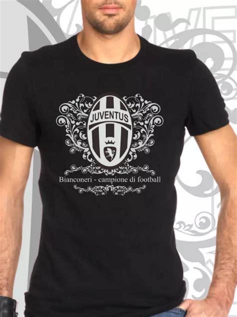 Kaos Terkini sejarah kaos t shirt dan trend perkembangan terkini