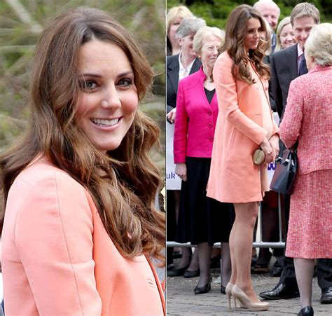 kate middleton pregnant breaking news will kates baby duchess of cambridge news and views discussing about