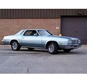 1977 Olds Cutlass Supreme  Cars BOP GM Pinterest